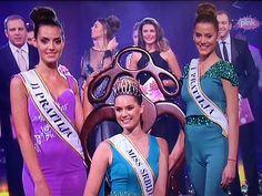 Prelepa Zrenjaninka @n_marija98 je 2. pratilja na izboru #missserbia  #ilovezr #zrenjanin