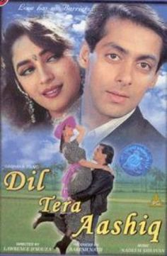 Main Tera Aashiq Hoon Gumrah 1080p Hdrip   Song Download