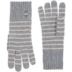 7f232f726 358 Best Knit Mitts   Gloves images