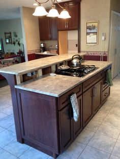 kitchen island with oven and cooktop functional kitchen island kitchen island with separate stove top from oven perfect