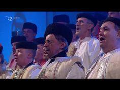 CHARTH SHOW - Nad Tatrou sa blýska (slovenská hymna) - YouTube Holi, Music, Youtube, Holi Celebration, Muziek, Musik, Youtube Movies, Songs