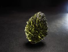 Moldavite enhances inner journeys, channeling, cosmic consciousness, and awareness of inter-dimensional or extraterrestrial energies. Moldavite reminds us how our Earth is but one place in a much larger system of the cosmos. Cosmic Consciousness, Malachite, Czech Republic, Cosmos, Larger, Minerals, Earth, King, Crystals