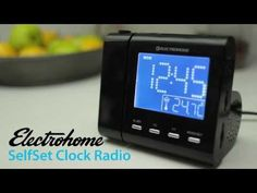 We Found the 7 Loudest Alarm Clocks for Deep Heavy Sleepers Got Extra-Loud Decibels) Radio Alarm Clock, Digital Alarm Clock, Best Alarm, Projection Alarm Clock, Cyber Monday Deals, Black Friday, Deep
