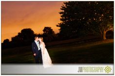 The Eisenhower House | New England Wedding Photography | Bride & Groom Together |