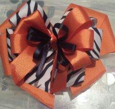 Large bows $15 ea.