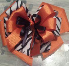 Large bows $15 ea.