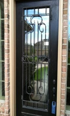 Pro #933496 | Ol' Skool Glass & Mirror | Houston, TX 77089