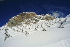 Bivio, Oberhalbstein, Graubünden, Schweiz Mount Everest, Mountains, Nature, Travel, Landscape Pictures, Switzerland, Places, Stones, Naturaleza