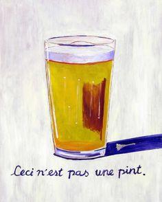 tableaux-celebres-biere-15