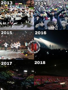 They are music, they are kpop, they are the world, they are the universe, and though they are just people.they are bts Foto Bts, Bts Photo, K Pop, Seokjin, Namjoon, Taehyung, Bts Bangtan Boy, Bts Jungkook, Jikook