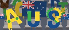 Google Google Doodles, World Cup 2014, Google Search, Logos, Art, Art Background, Kunst, Logo, Art Education