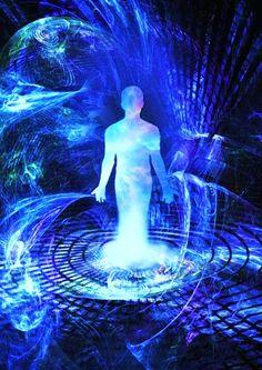 Ascension Alquimia taller de geometria sagrada: Chacra estrella de la Matrix. Amado Melchisedeck