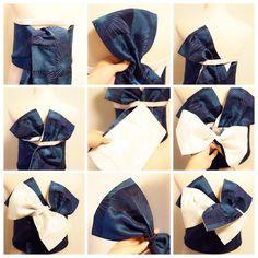 @rintwoのInstagram写真をチェック • いいね!311件 Yukata Kimono, Kimono Japan, Japanese Kimono, Kimono Fashion, Fashion Outfits, Kabuki Costume, Modern Kimono, Japan Outfit, Japanese Costume