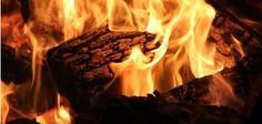 Emprendedores crean filtro que promete reducir hasta en 90% la contaminación de estufas a leña