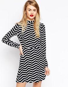 4560f1b609 26 Best Dresses images