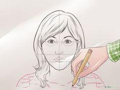 çizim-teknikleri-siralio-135