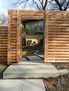Modern Landscape Designs Dallas | by One Specialty Outdoor Living