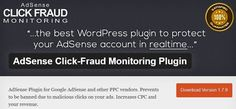 INFORMAR: Click-Fraud-Premium