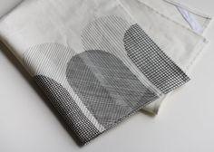 SALE - Hemp/Organic Cotton Tea Towel. $10.00, via Etsy.