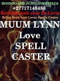 NewZealand, 0027717140486 lost love spells in Germany, Malaysia, Malta, .