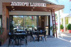 Jacob's Ladder Runcorn