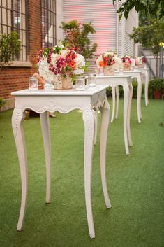 wedding Party Planning, Table Decorations, Wedding, Furniture, Home Decor, Valentines Day Weddings, Decoration Home, Room Decor, Home Furnishings