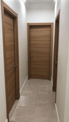 Search results for: 'collections interior doors in stock products planum 0010 interior door honey ash no pre drilled' Interior Modern, Contemporary Interior Doors, Interior Door Styles, Door Design Interior, Modern Contemporary, Flush Door Design, Wooden Main Door Design, House Ceiling Design, Bedroom Door Design