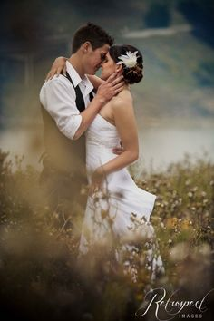 The groom and bride have their very first toast of the evening together. All brides hire you believing you will meet every one of these expectations, ...