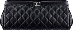Chanel Fall Winter 2016 2017 Pre-collection season bags bag handbag purse