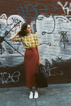 1 red skirt .jpg