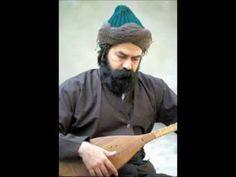 شکرانه تنبور خلیل عالی نژاد Shokraneh Tanboor Khalil Alinejad