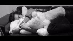 Sleeping beauty (Harry Styles) ♥️