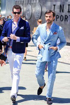 Men's style 2013/14