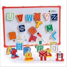 Kids Puzzles Letter - Get the Kids Puzzles letters Writing and TIps, Kids letters format, Kids Letter To Teacher, Kids Letter to Parents, Kids Samples.