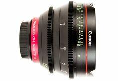 40 Canon Gear Ideas Canon Rent Samsung Gear Fit