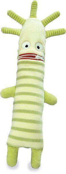 Schmidt Spiele 42301 - Sorgenfresser, Ernst, 48 cm:Amazon.de:Spielzeug
