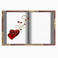 GA Books, Pictures, Alphabet, Frames, Photos, Libros, Book, Book Illustrations, Grimm