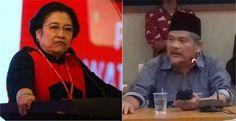 """Nah lho! Ketum GIP NKRI: Kalau nanti saya berkuasa yang pertama saya bubarkan adalah PDIP  Ketua Umum Gerakan Islam Pengawal NKRI (GIP NKRI) DR. Masri Sitanggang mengatakan jika dirinya yang berkuasa di republik ini yang pertama kali dibubarkannya adala Partai Demokrai Indonesia Perjuangan (PDIP). Pernyataan itu disampaika DR. Masri saat berdialog dengan anggota Komisi A DPRD Sumut Syamsul Qodri dan Brilian Muchtar Jumat 18 Agustus 2017. """"Kalau nanti saya berkuasa yang pertama saya bubarkan…"""