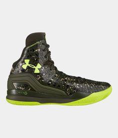 new products 1cc76 6c410 Men s UA ClutchFit™ Drive Mid Basketball Shoes   Under Armour US Shoe  Department, Basketball