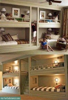 bedroom ideas - http://idea4homedecor.com/bedroom-ideas-146/ -#home_decor_ideas #home_decor #home_ideas #home_decorating #bedroom #living_room #kitchen #bathroom #pantry_ideas #floor #furniture #vintage #shabby