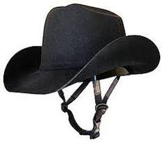 Image result for fashionable bike helmets