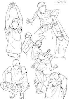 New drawing reference male poses Ideas New drawing reference male poses IdeasYou can find Male poses and more on our website.New drawing reference male poses Ideas New drawing reference male poses Ideas Body Drawing, Manga Drawing, Drawing Sketches, Drawings, Drawing Tips, Drawing Body Proportions, Drawing Poses Male, Drawing Ideas, Figure Drawing Reference
