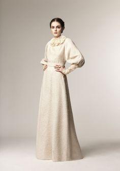 uzun elbise modelleri15