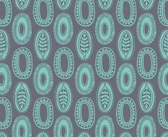 See our Potato Print Prime Aqua OP on Indigo fabric available from Design Team. Potato Print, Chair Upholstery, Black Fabric, Indigo, Aqua, House Design, Holiday Decor, Prints, Irene