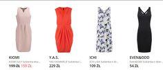 sukienki-biurowe
