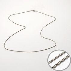 Silver Necklaces,praba925