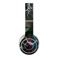 Rocking with Dr. Dre? Skins are now available for Beats Wireless: http://www.istyles.com/skins/music-video/headphones/beats-by-dr-dre/beats-wireless/