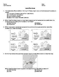 Living environment homework help