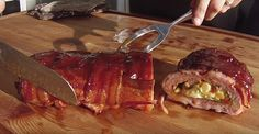 Najpierw rozwałkował mięso mielone, a potem zrobił z niego doskonałe danie, którego musisz spróbować!  Najpierw rozwałkował mięso mielone, a potem zrobił z niego doskonałe danie, którego musisz spróbować!  Najpierw rozwałkował mięso mielone, a potem zrobił z niego doskonałe danie, którego musisz spróbować!  Najpierw rozwałkował mięso mielone, a potem zrobił z niego doskonałe danie, którego musisz spróbować!  Najpierw rozwałkował mięso mielone, a potem zrobił z niego doskonałe danie, którego…