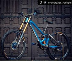 See this Instagram photo by @mondrakerbikes • 1,957 likes